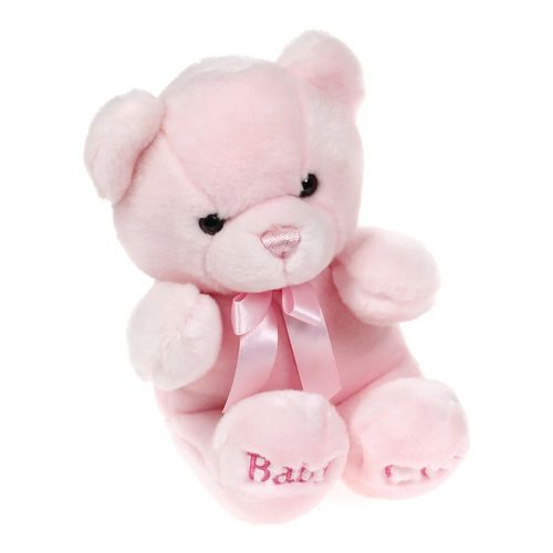 Aurora Baby Girl Teddy Bear at up to 95% Off - Swap.com