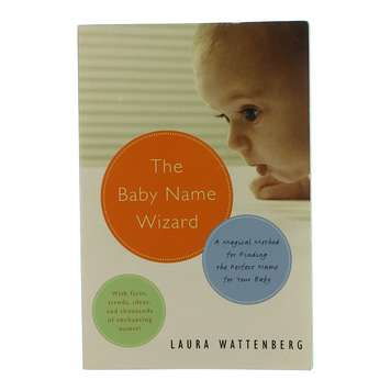 Baby Names for Sale on Swap.com