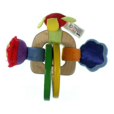 Baby Toy: Rattle for Sale on Swap.com