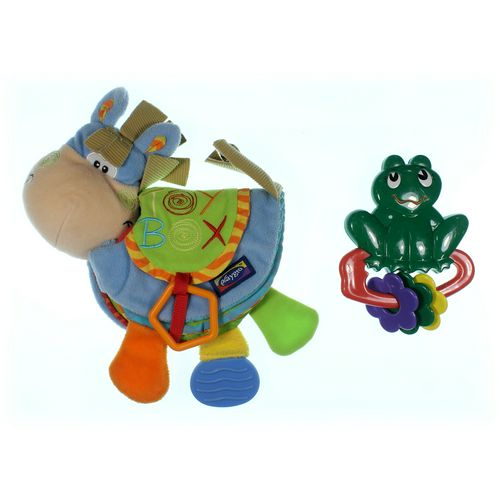 Playgro Baby Toys Set at up to 95% Off - Swap.com