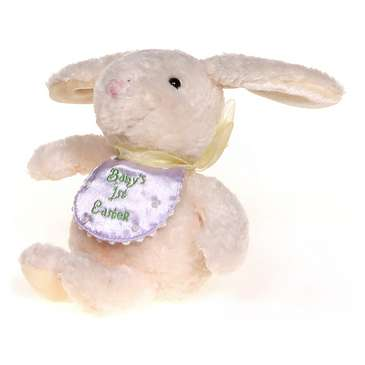 Baby's First Easter Bunny for Sale on Swap.com