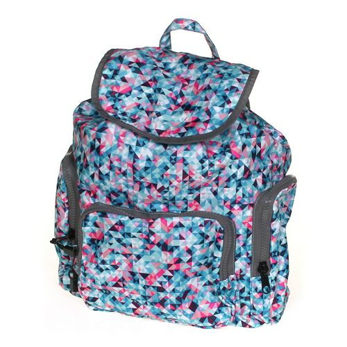 Backpack at up to 95% Off - Swap.com