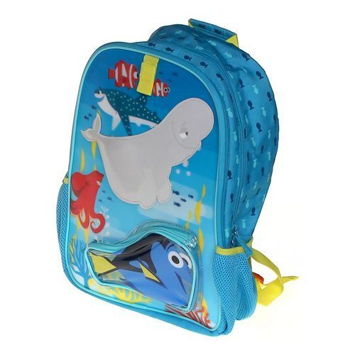 Disney Backpack at up to 95% Off - Swap.com