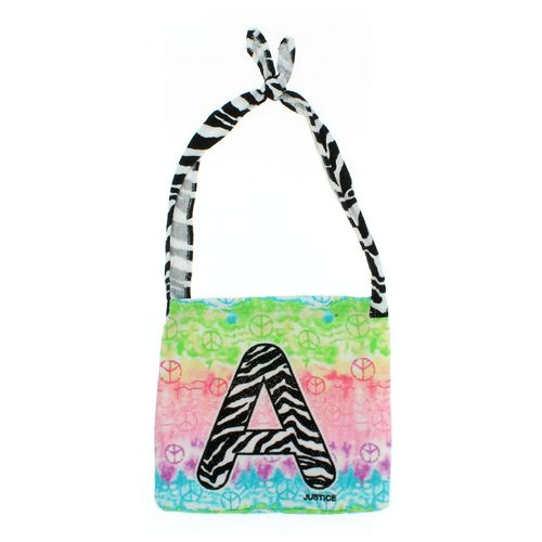 Justice Bag at up to 95% Off - Swap.com