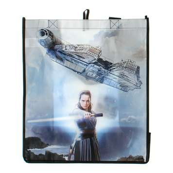 Bag: Star Wars for Sale on Swap.com