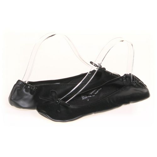 Dr. Scholl's Ballet Shoes in size 7 Women's at up to 95% Off - Swap.com