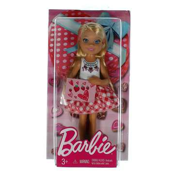 Barbie Chelsea Doll for Sale on Swap.com