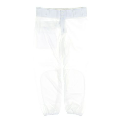 Majestic Baseball Pants at up to 95% Off - Swap.com