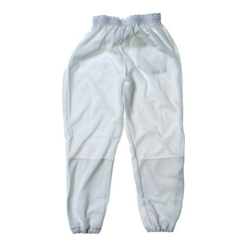 Dalco Athletic Baseball Pants in size M at up to 95% Off - Swap.com