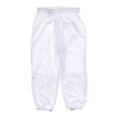 Palco Baseball Uniform Pants in size 12 at up to 95% Off - Swap.com