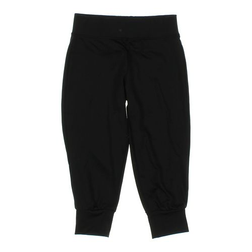 Pocopiano Basic Active Pants in size 5/5T at up to 95% Off - Swap.com