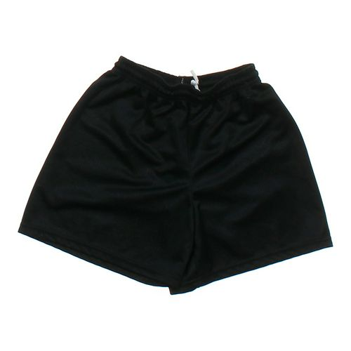 Score Basic Active Shorts in size 8 at up to 95% Off - Swap.com