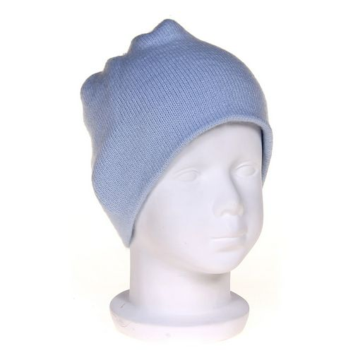 Basic Beanie in size One Size at up to 95% Off - Swap.com
