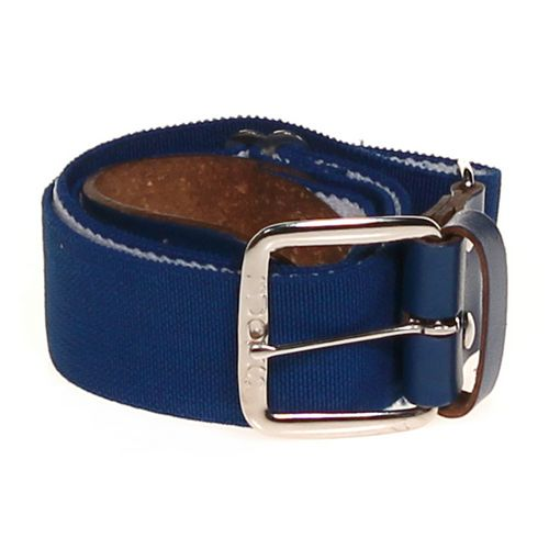 Basic Belt in size One Size at up to 95% Off - Swap.com