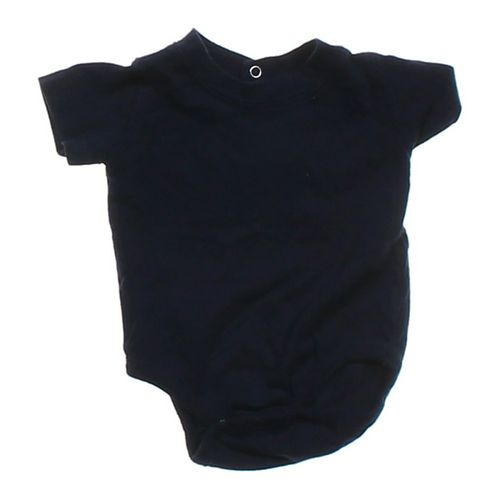 French Toast Basic Bodysuit in size 3 mo at up to 95% Off - Swap.com
