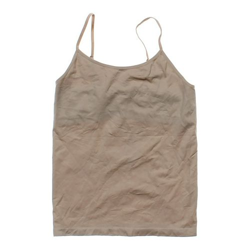 Basic Cami in size L at up to 95% Off - Swap.com