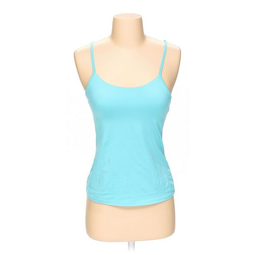 New York & Company Basic Cami in size S at up to 95% Off - Swap.com