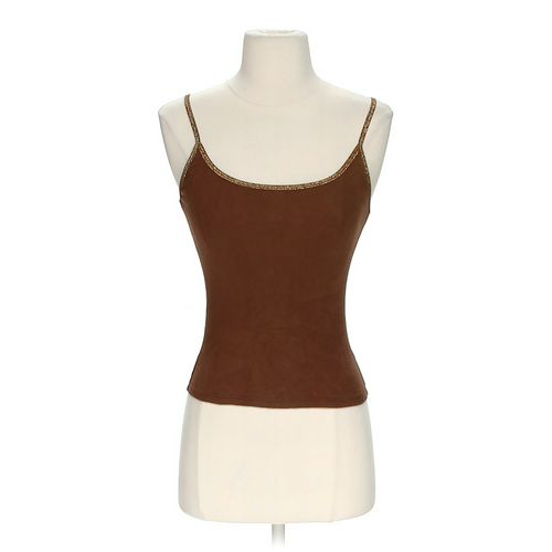 5 7 9 Basic Camisole in size S at up to 95% Off - Swap.com
