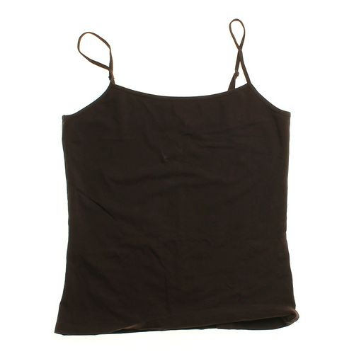 Caslon Basic Camisole in size S at up to 95% Off - Swap.com