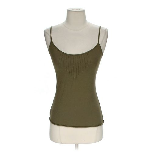 Express Basic Camisole in size XS at up to 95% Off - Swap.com
