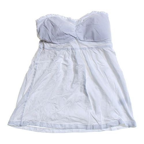 Grane Basic Camisole in size JR 7 at up to 95% Off - Swap.com