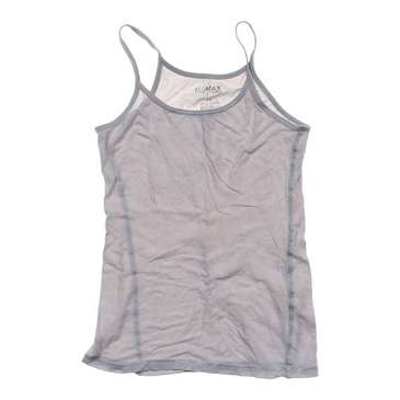 Basic Camisole for Sale on Swap.com