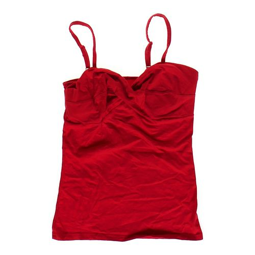 No Boundaries Basic Camisole in size JR 3 at up to 95% Off - Swap.com