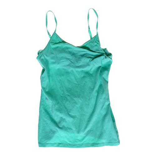 Old Navy Basic Camisole in size 14 at up to 95% Off - Swap.com