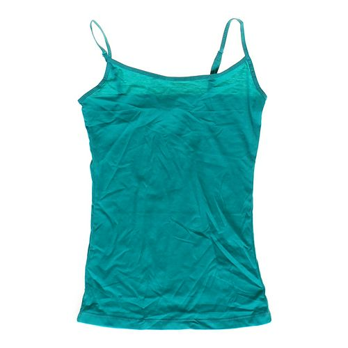Planet Gold Basic Camisole in size JR 1 at up to 95% Off - Swap.com
