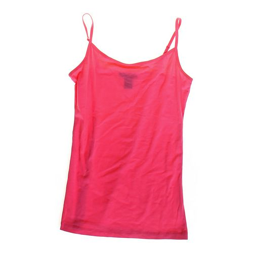 Planet Gold Basic Camisole in size JR 11 at up to 95% Off - Swap.com