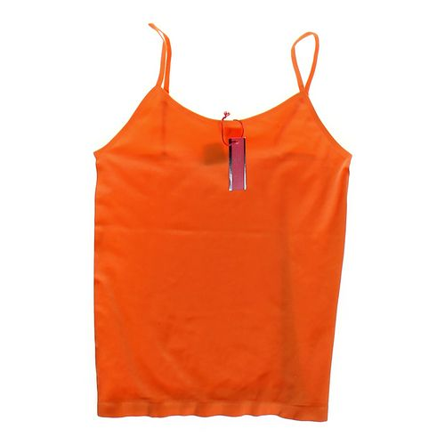 Prestige Basic Camisole in size JR 11 at up to 95% Off - Swap.com