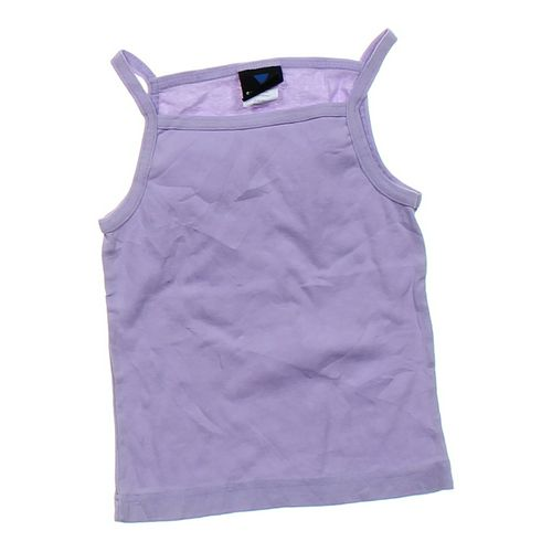 Southpoint Sportswear Basic Camisole in size JR 3 at up to 95% Off - Swap.com