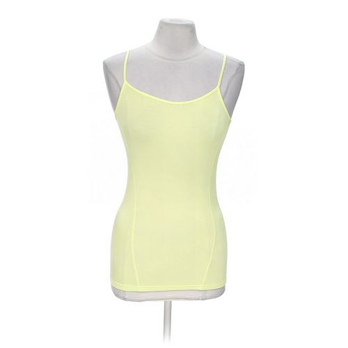hinge Basic Camisole in size S at up to 95% Off - Swap.com