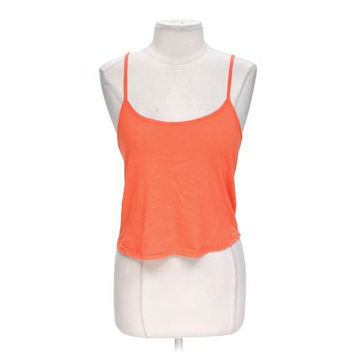 Jessica Simpson Basic Camisole in size L at up to 95% Off - Swap.com