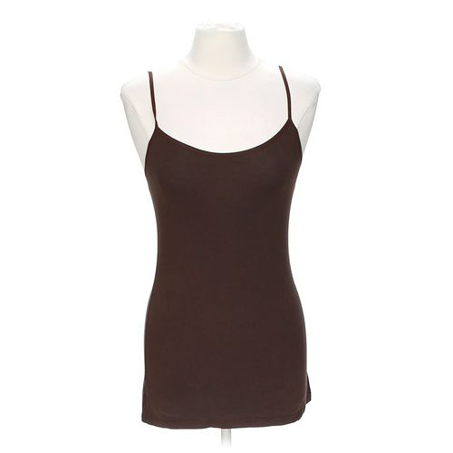 LADY HATHWAY Basic Camisole in size M at up to 95% Off - Swap.com
