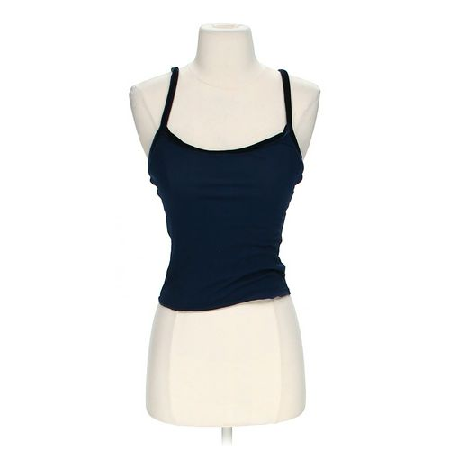 Moda International Basic Camisole in size S at up to 95% Off - Swap.com