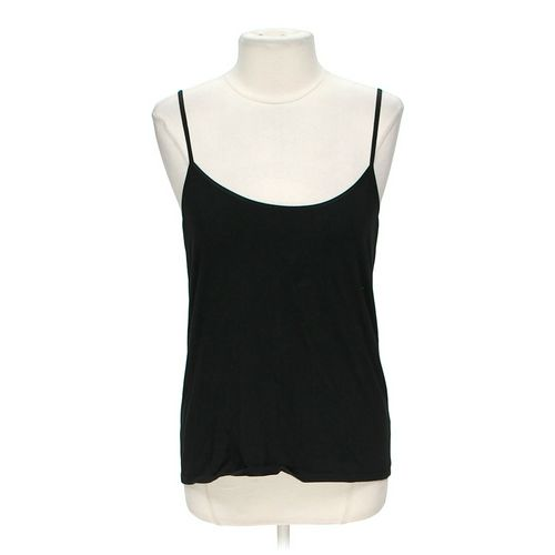 Old Navy Basic Camisole in size L at up to 95% Off - Swap.com