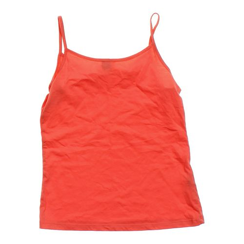 Self Esteem Basic Camisole in size L at up to 95% Off - Swap.com