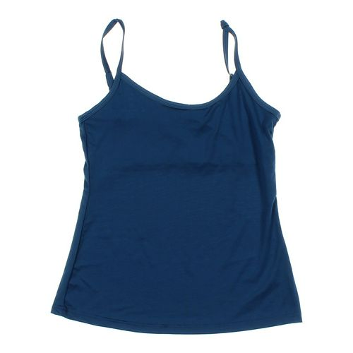 Tag Above Basic Camisole in size L at up to 95% Off - Swap.com
