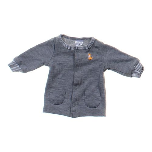 Carter's Basic Cardigan in size NB at up to 95% Off - Swap.com