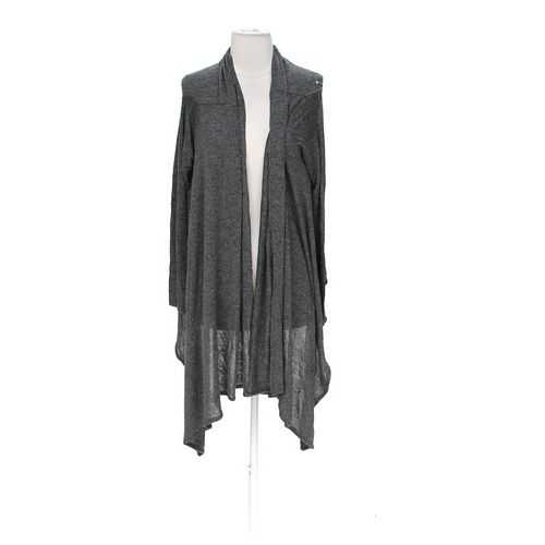 Oh!MG Basic Cardigan in size JR 3 at up to 95% Off - Swap.com