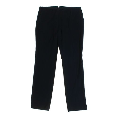Basic Casual Pants in size 12 at up to 95% Off - Swap.com
