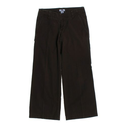 Gap Basic Casual Pants in size 4 at up to 95% Off - Swap.com