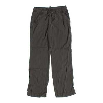Basic Casual Pants for Sale on Swap.com