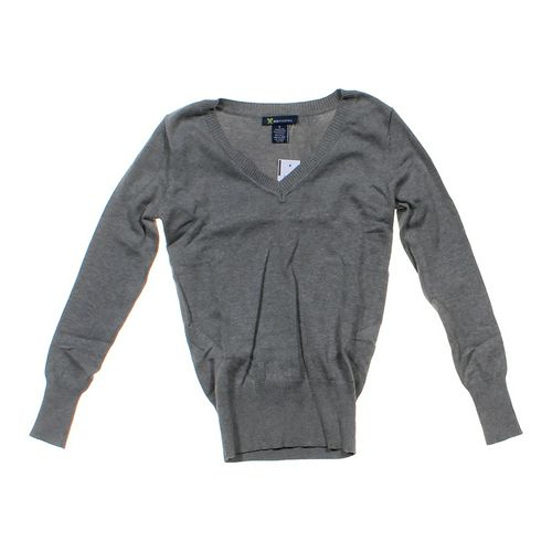 Body Central Basic Casual Sweater in size S at up to 95% Off - Swap.com