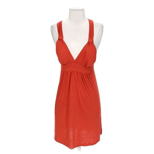 American Rag Basic Dress in size S at up to 95% Off - Swap.com
