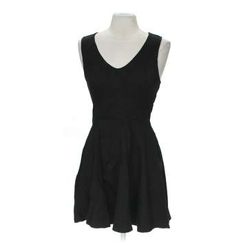 Basic Dress for Sale on Swap.com