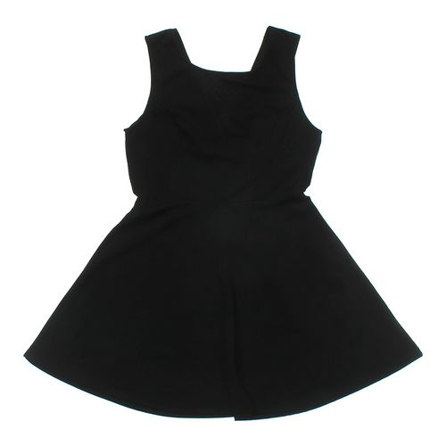 City Triangles Basic Dress in size JR 11 at up to 95% Off - Swap.com