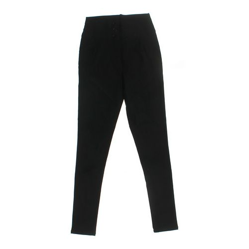 Body Central Basic Dress Pants in size L at up to 95% Off - Swap.com