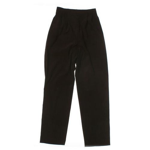 Basic Dress Pants in size 6 at up to 95% Off - Swap.com